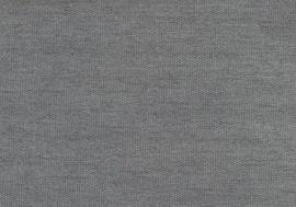 Mebl štof Victorija 08