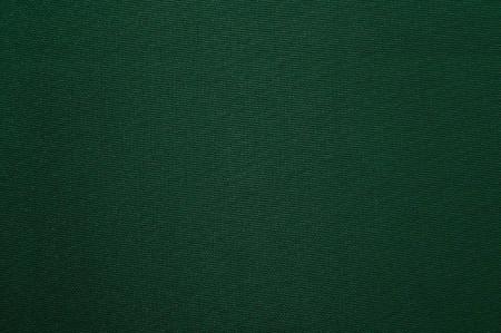Zeleno platno za tende
