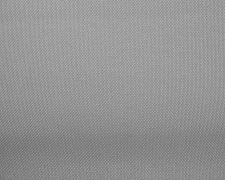 Impregrirano platno šoteks lt.gray
