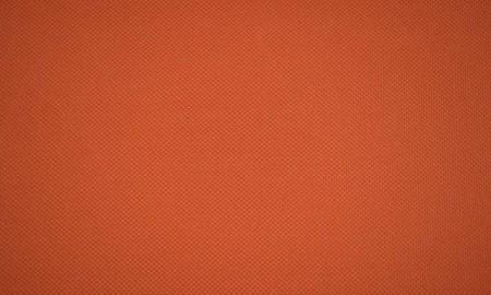 Impregrirano platno šoteks orange