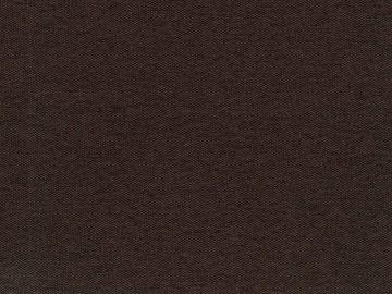 Mebl štof bombay 74