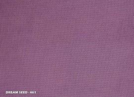 Mebl štof Dream seed 2-461