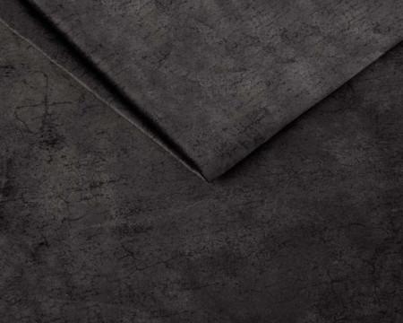 Mebl štof Elephant 13 Dark Grey