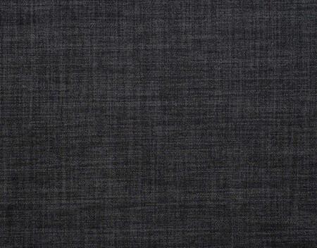 Tamno sivi mebl štof