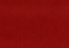 crveni mebl štof panamera