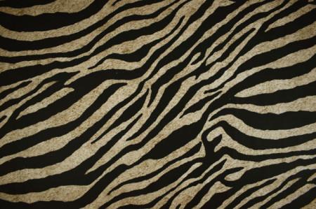mebl štof africa tiger