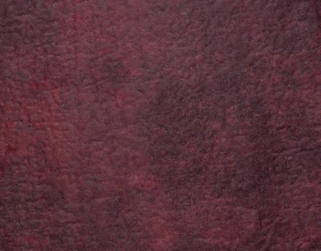 imitacija nabuk kože bordo boje