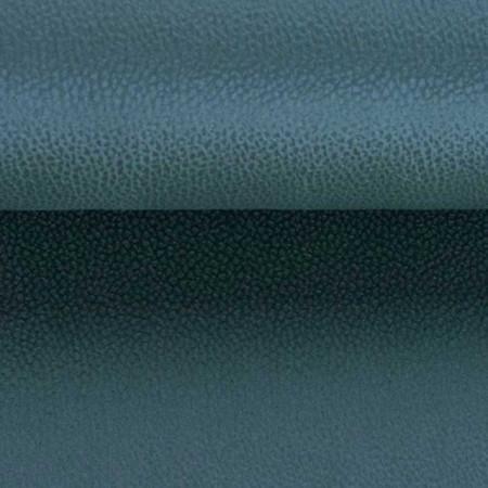 mebl štof tikrizno plavi