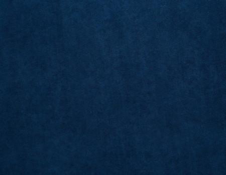 tamno plavi mebl štof