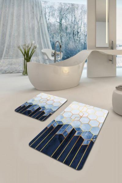 podne prostirke za kupatilo