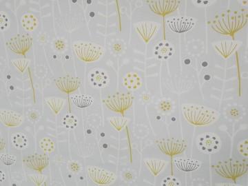 Dekorativna tkanina 17