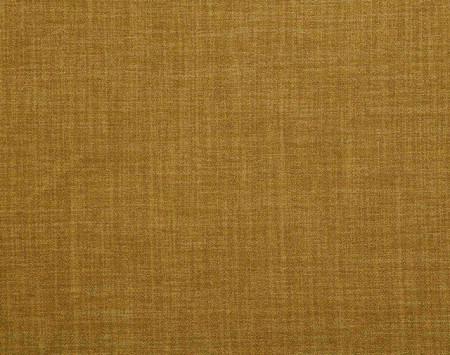 Mebl štof zlato boja