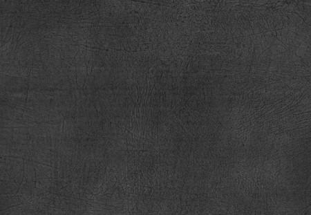 Mebl štof Polo Grey
