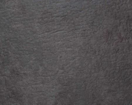 Imitacija kože siva