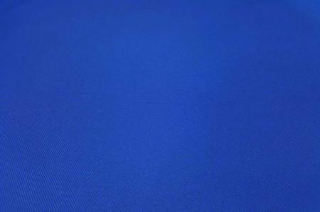 vodoodbojno-platno-plavo