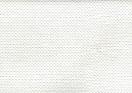 Mebl Štof Panamera White