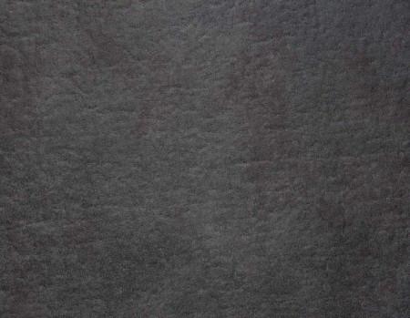 imitacija brušene kože tamno siva