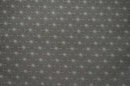 Mebl štof cristal D-2