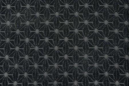 Mebl štof cristal D-6