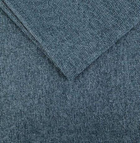 Mebl Štof Lino -8 Blue