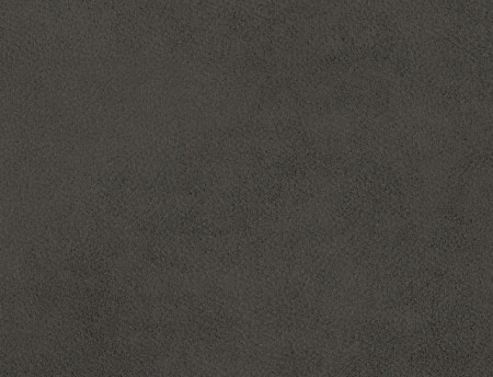 mebl štof massimo sivi