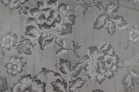 mebl stof za stilski namestaj sivi