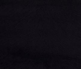 Odiva plis crni