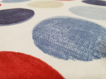 Dekorativna tkanina 20