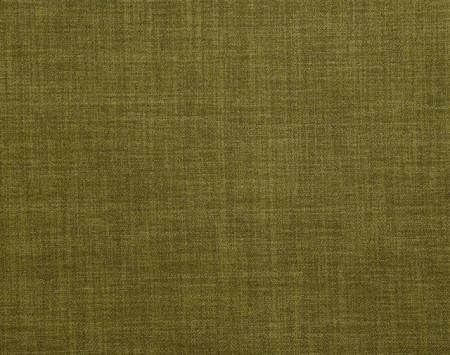 Dzak materijal zelene boje