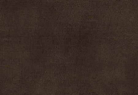 mebl štof polo brown