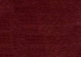 Mebl štof Victorija 20