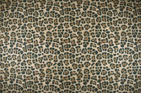 mebl štof africa jaguar