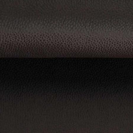 mebl štof tamno braon