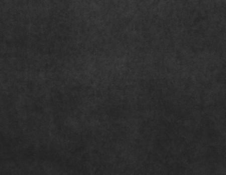 crni mebl štof