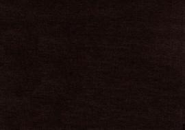Mebl štof Victorija 24