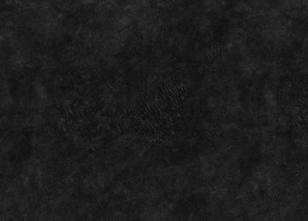Mebl štof Zara 15