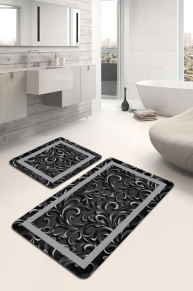 moderne prostirke za kupatilo
