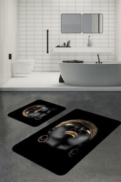 prostirka za kupatilo