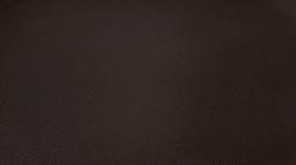Impregrirano platno dk.brown