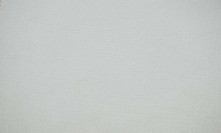 Impregrirano platno šoteks white