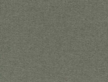 Mebl stof Bombay 06