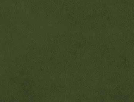 mebl štof zeleni nabuk