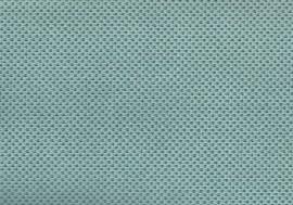 Mebl Štof Panamera 13-Sky