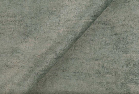 Mebl stof Royal Ashen