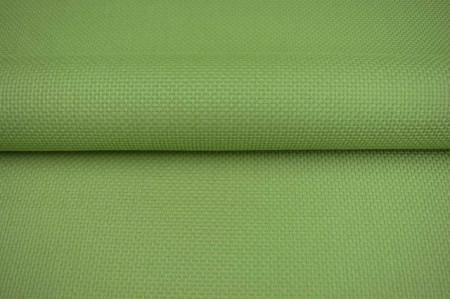 mebl-stof-simpo-juta-zeleni-dzak