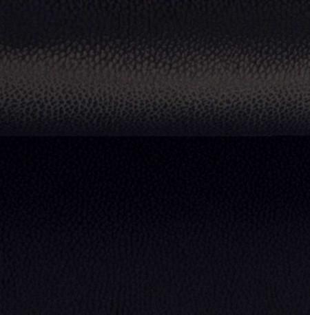 Mebl štof velur crni