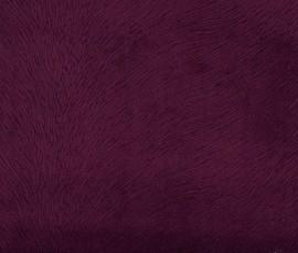 Velvet odiva 5 purple HIT CENA