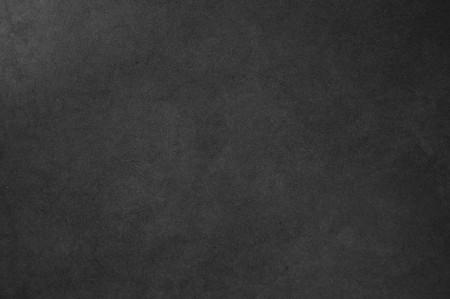 alkantara boja crna