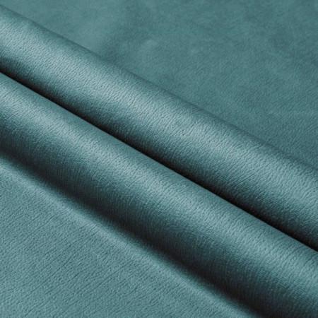 Mebl štof tirkizno plavi