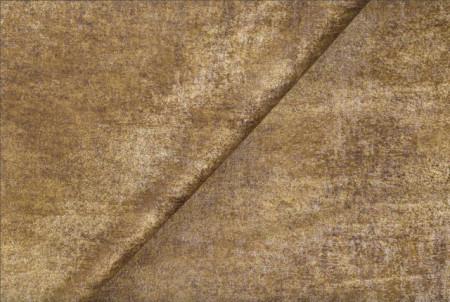 Mebl stof Royal braon